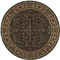 Oriental Weavers Ariana 8' Rug - Item Number: A213G8240240ST