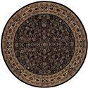 Oriental Weavers Ariana 6' Rug - Item Number: A213K8180180ST
