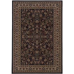 Oriental Weavers Ariana 8' Rug