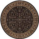 Oriental Weavers Ariana 8' Rug - Item Number: A213K8240240ST
