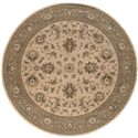 Oriental Weavers Ariana 8' Rug - Item Number: A2153C240240ST