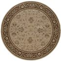 Oriental Weavers Ariana 8' Rug - Item Number: A2153D240240ST