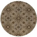 Oriental Weavers Ariana 8' Rug - Item Number: A2313C240240ST