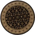 Oriental Weavers Ariana 6' Rug - Item Number: A271D3180180ST