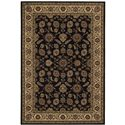 "Oriental Weavers Ariana 10' X 12' 7"" Rug - Item Number: A271D3300390ST"