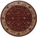 Oriental Weavers Ariana 8' Rug - Item Number: A311C3240240ST