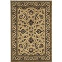 "Oriental Weavers Ariana 10' X 12' 7"" Rug - Item Number: A311I3300390ST"