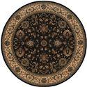 Oriental Weavers Ariana 8' Rug - Item Number: A311K3240240ST