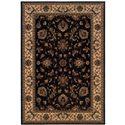 Oriental Weavers Ariana 12' X 15' Rug - Item Number: A311K3360450ST