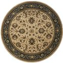 Oriental Weavers Ariana 8' Rug - Item Number: A311Z3240240ST
