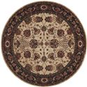 Oriental Weavers Ariana 8' Rug - Item Number: A431I8240240ST