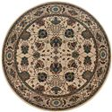 Oriental Weavers Ariana 6' Rug - Item Number: A431O3180180ST
