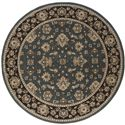 Oriental Weavers Ariana 6' Rug - Item Number: A623H3180180ST