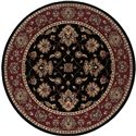 Oriental Weavers Ariana 8' Rug - Item Number: A623M3240240ST