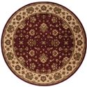 Oriental Weavers Ariana 8' Rug - Item Number: A623V3240240ST