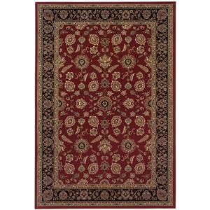 "Oriental Weavers Ariana 5' 3"" X  7' 9"" Rug"