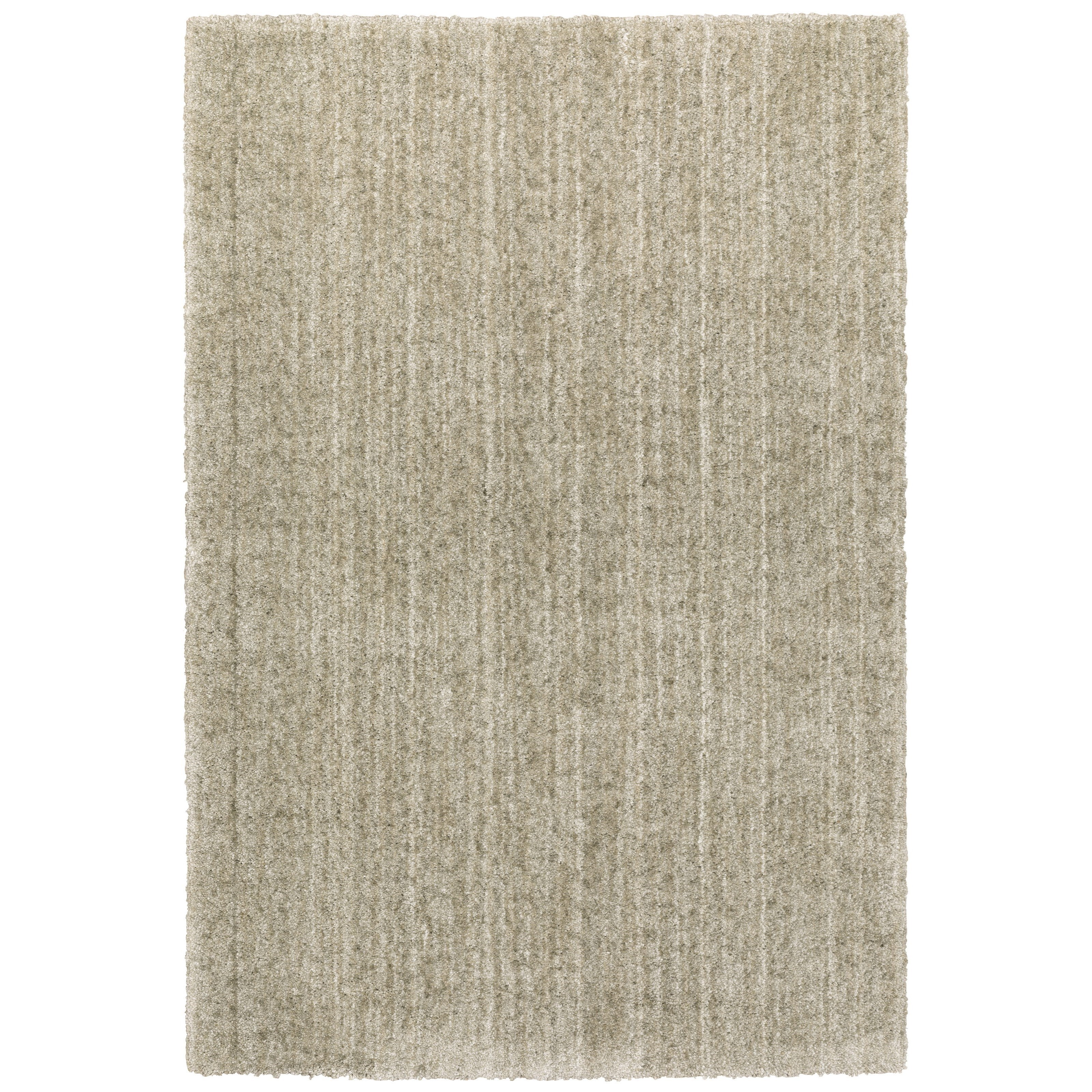 """ASPEN 3'10"""" X  5' 5"""" Rectangle Rug by Oriental Weavers at Darvin Furniture"""
