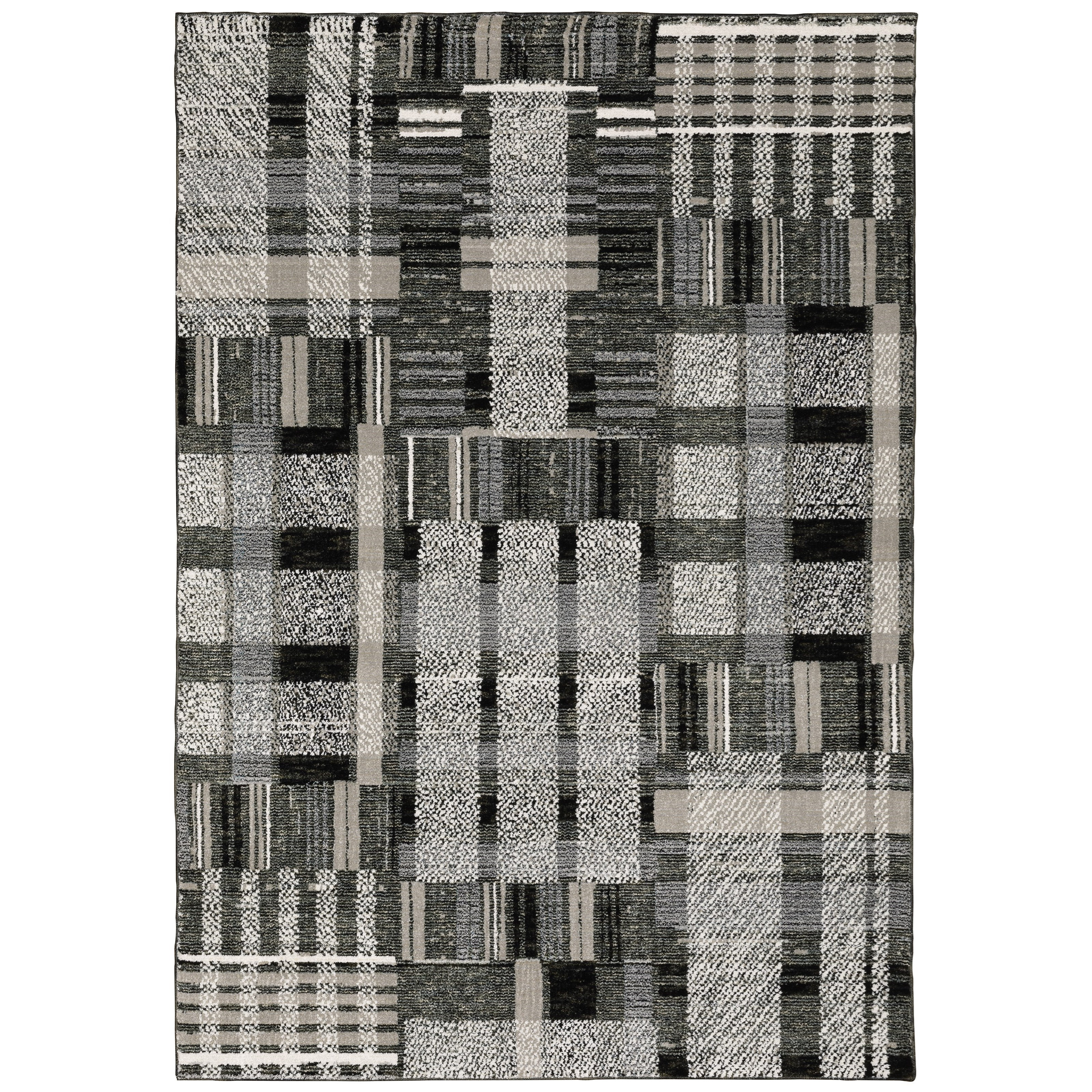 "Atlas 1'10"" X  3' 2"" Rectangle Rug by Oriental Weavers at Darvin Furniture"