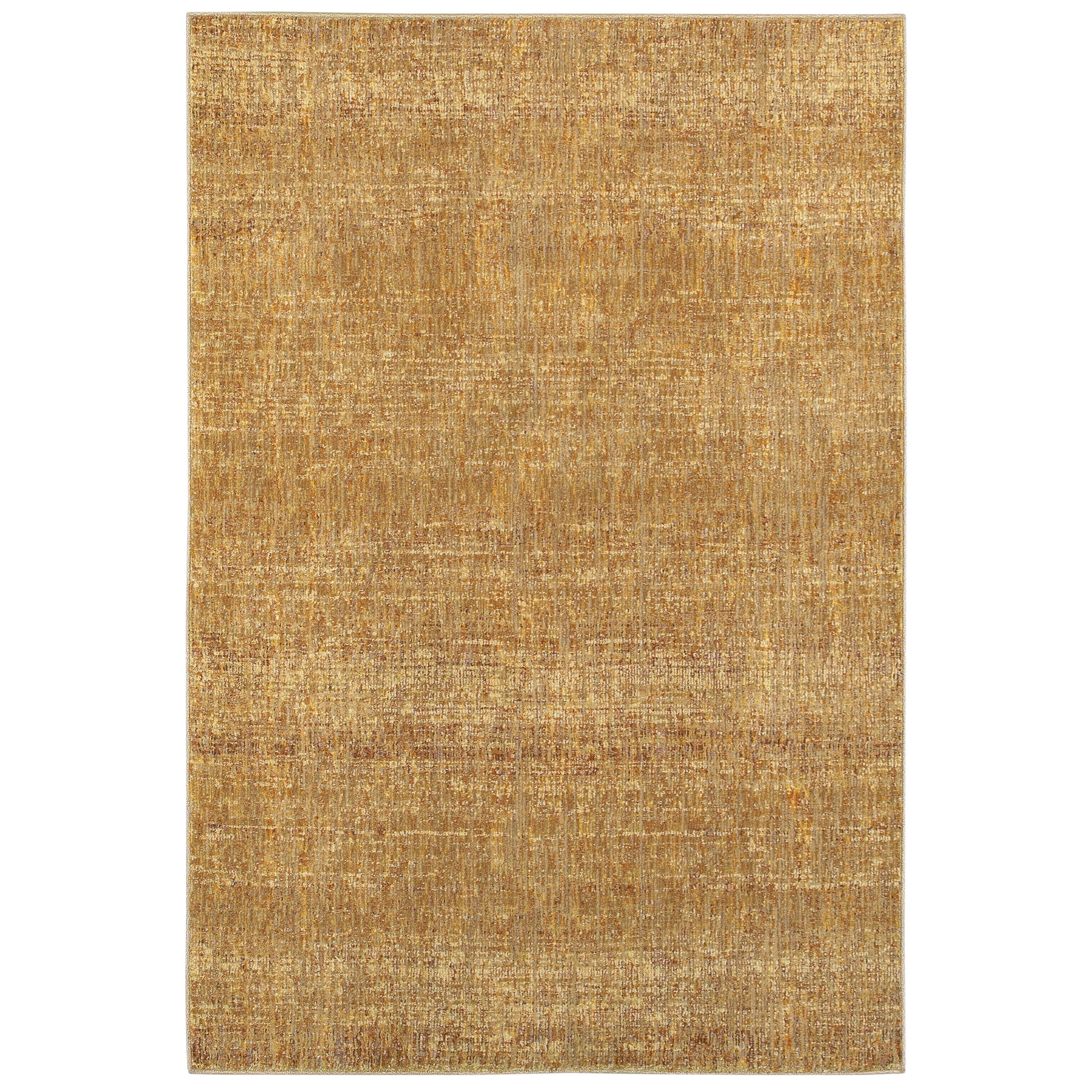 """Atlas 5' 3"""" X  7' 3"""" Rectangle Rug by Oriental Weavers at Darvin Furniture"""