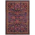 "Oriental Weavers Bohemian 5' 3"" X  7' 6"" Rectangle Rug - Item Number: BOH2268M53X76"