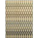 """Oriental Weavers Brentwood 5' 3"""" X  7' 3"""" Rug - Item Number: B001H9160220ST"""