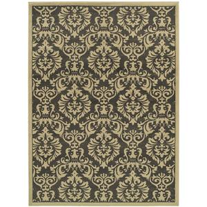"""Oriental Weavers Brentwood 7'10"""" X 10' 0"""" Rug"""