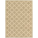 "Oriental Weavers Brentwood 9'10"" X 12'10"" Rectangle Area Rug - Item Number: BRE91D910X1210"