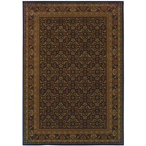 "Oriental Weavers Cambridge 5' 3"" X  7' 6"" Rug"
