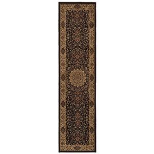 "Oriental Weavers Cambridge 1'10"" X  7' 6"" Rug"