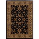 "Oriental Weavers Cambridge 1'10"" X  3' 3"" Rug - Item Number: C530Q2058100ST"