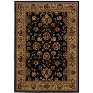 "Oriental Weavers Cambridge 3'10"" X  5' 5"" Rug"