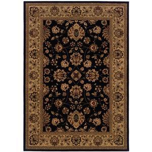 "Oriental Weavers Cambridge 9'10"" X 12'10"" Rug"