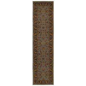 "Oriental Weavers Cambridge 1'10"" X  7' 6"" Rug"