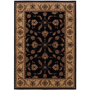 "Oriental Weavers Cambridge 7'10"" X 10'10"" Rug"