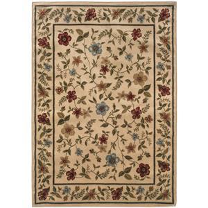 """Oriental Weavers Camden 7'10"""" X 10' 0"""" Rug"""