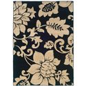 "Oriental Weavers Camden 1'10"" X  2'10"" Rug - Item Number: C2235B056086ST"