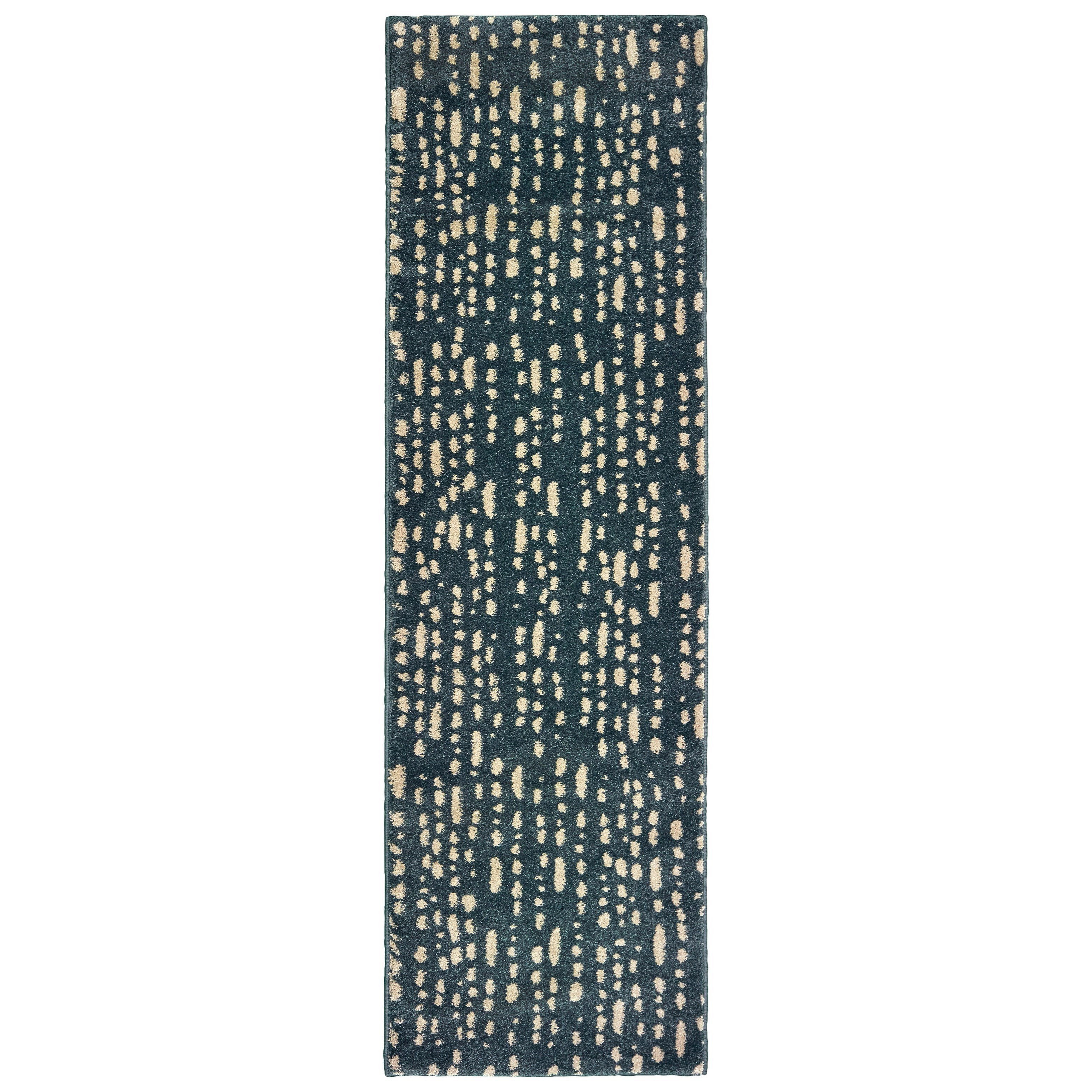"Carson OW 2' 3"" X  7' 6"" Runner Rug by Oriental Weavers at Darvin Furniture"