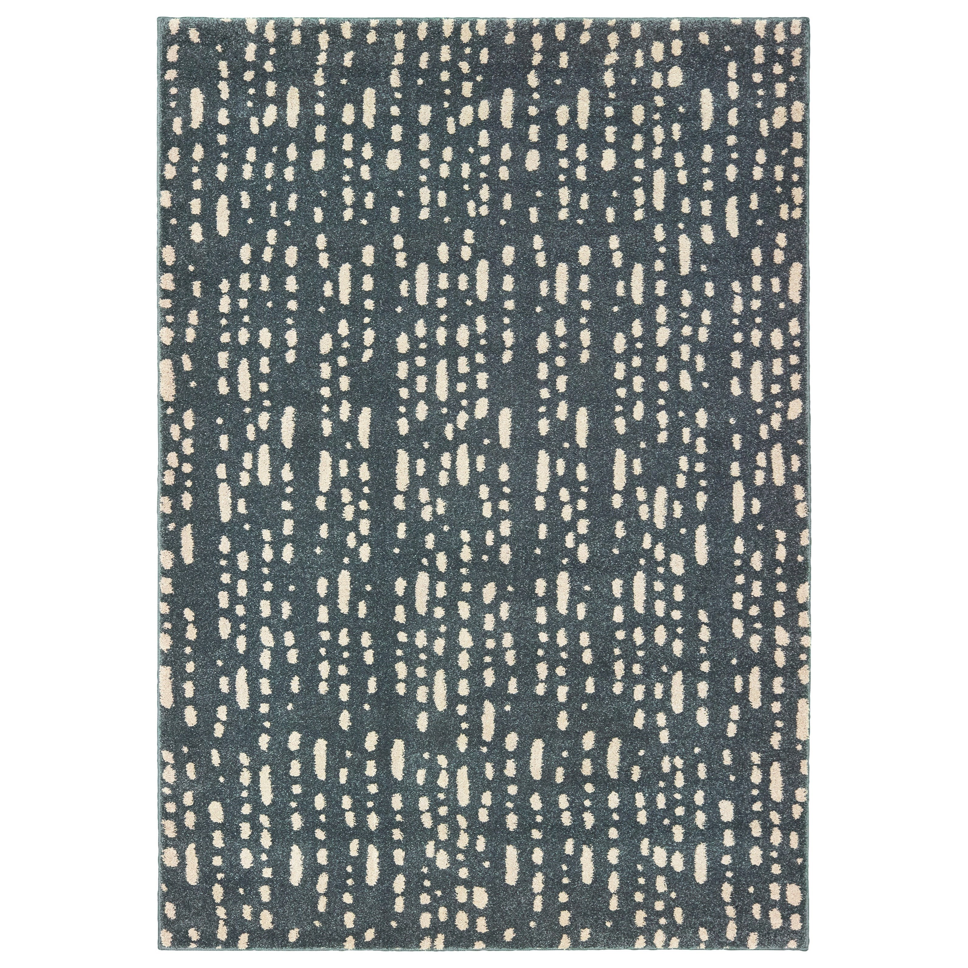 "Carson OW 7'10"" X 10' Rectangle Rug by Oriental Weavers at Darvin Furniture"