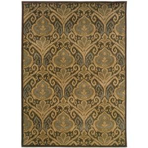 "Oriental Weavers Casablanca 6' 7"" X  9' 6"" Rug"