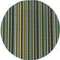 "Oriental Weavers Caspian 7'10"" Rug - Item Number: C1004X240RDST"