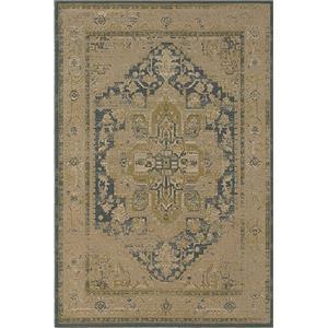 Oriental Weavers Chloe 8x11 Rug