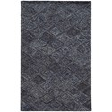 "Oriental Weavers Colorscape 3' 6"" X  5' 6"" Rectangle Rug - Item Number: COL4210136X56"