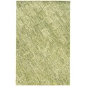"""Oriental Weavers Colorscape 3' 6"""" X  5' 6"""" Rectangle Rug - Item Number: COL4210536X56"""