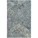 """Oriental Weavers Colorscape 8' 0"""" X 10' 0"""" Rectangle Rug - Item Number: COL421118X10"""