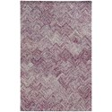 """Oriental Weavers Colorscape 3' 6"""" X  5' 6"""" Rectangle Rug - Item Number: COL4211236X56"""