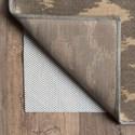 """Oriental Weavers Comfortgrip 7' 6"""" Round Rug - Item Number: COM2C76ROUND"""