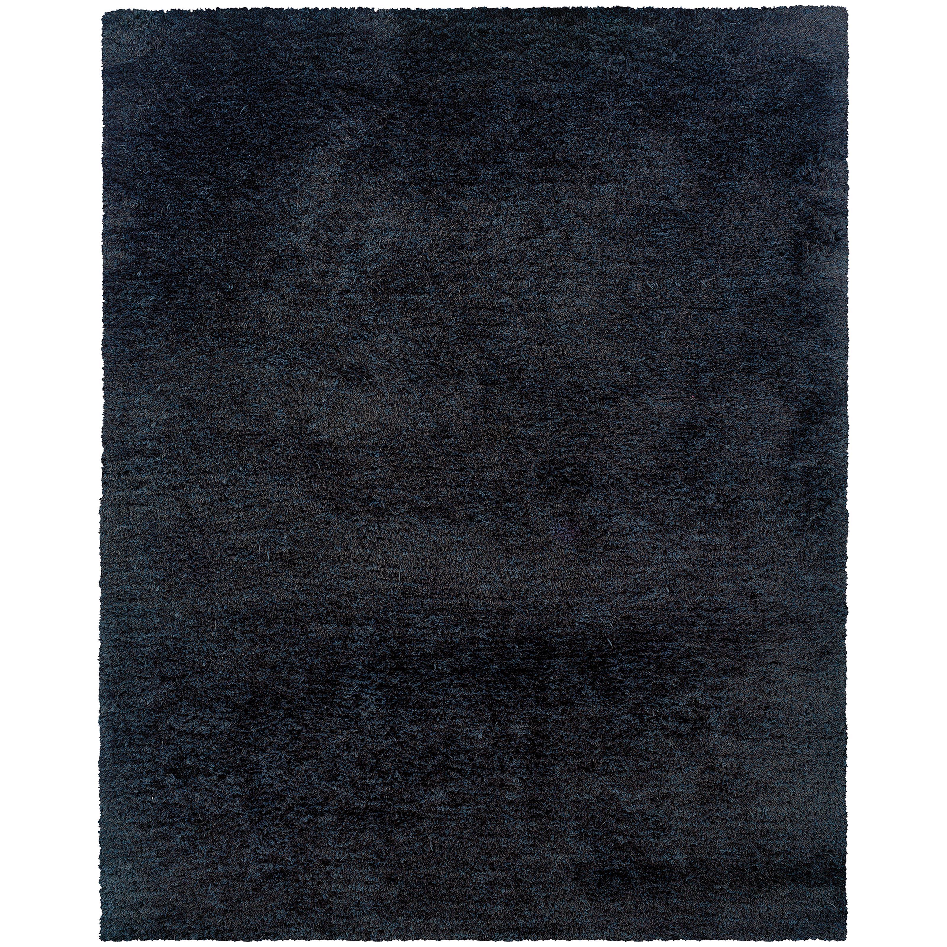 "Oriental Weavers Cosmo 5' 0"" X  7' 0"" Rug - Item Number: C81102152213ST"