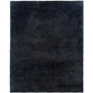 "Oriental Weavers Cosmo 5' 0"" X  7' 0"" Rug"