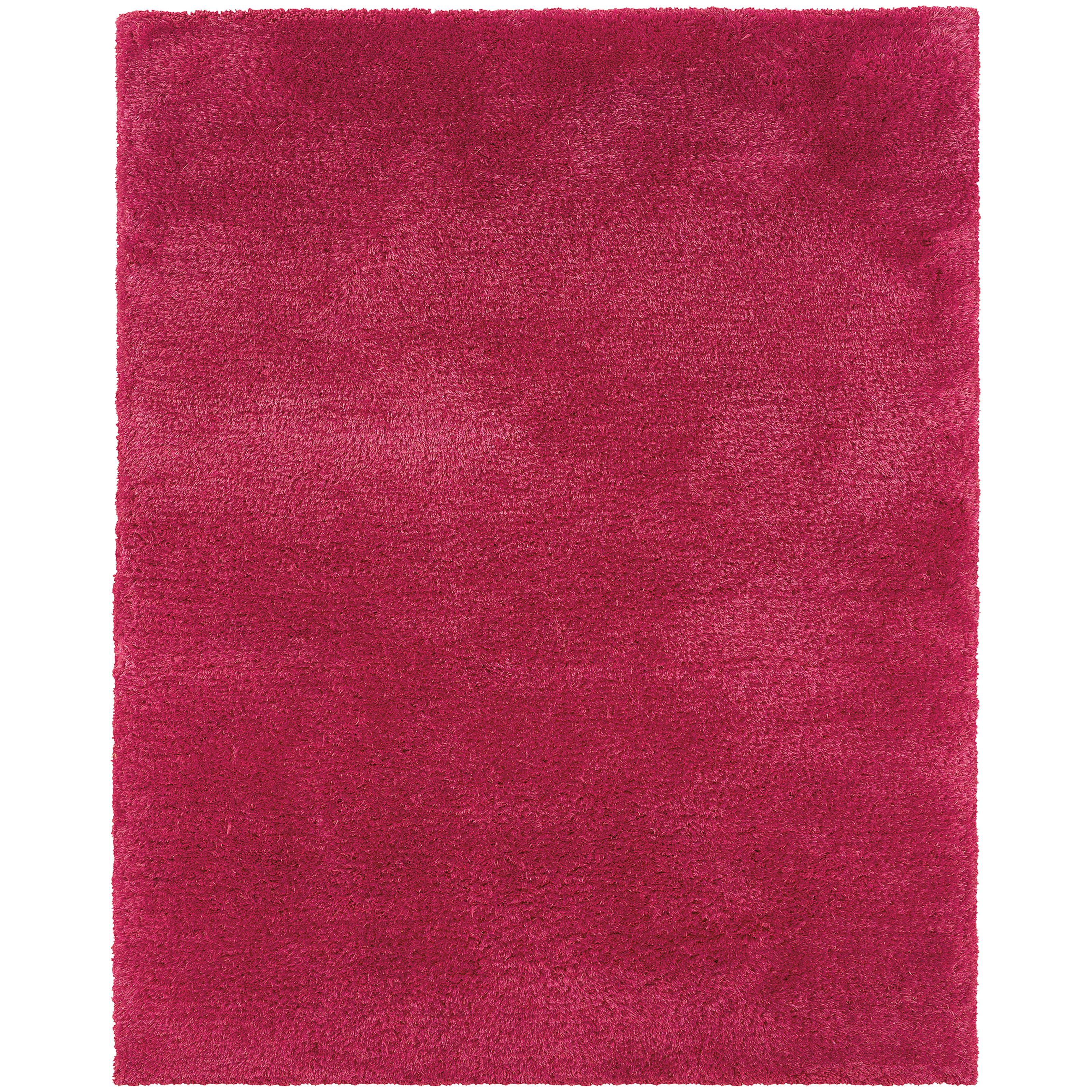 "Oriental Weavers Cosmo 3' 3"" X  5' 3"" Rug - Item Number: C81103099160STQ"