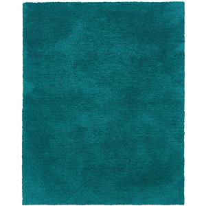 "Oriental Weavers Cosmo 3' 3"" X  5' 3"" Rug"